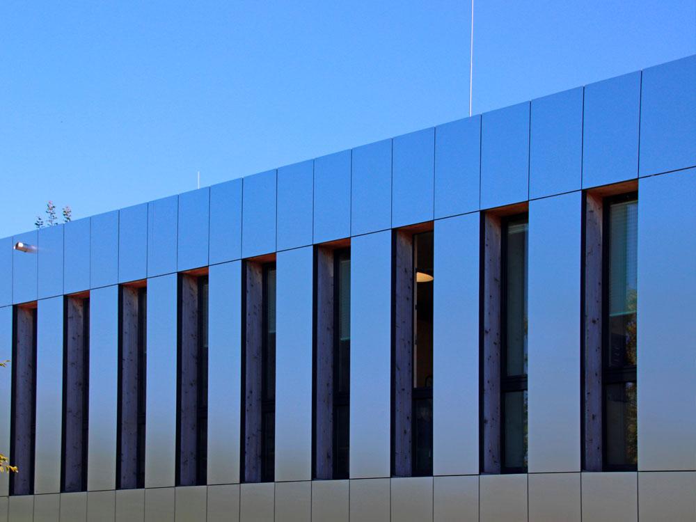 Öffentlicher Bau Architekt Allgäu 11
