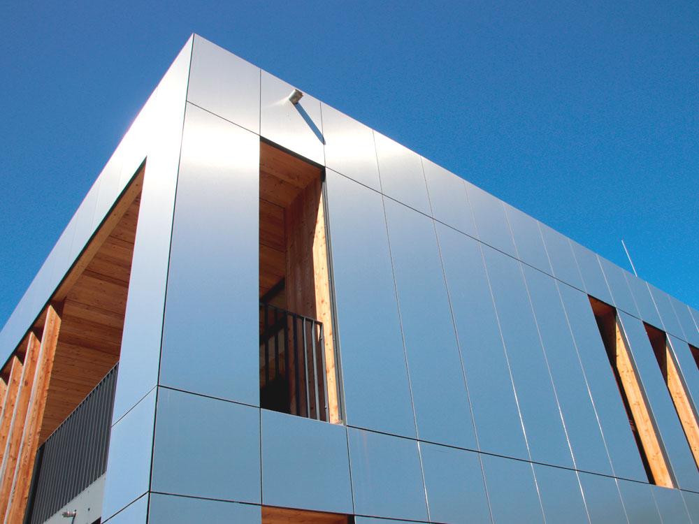 Öffentlicher Bau Architekt Allgäu 13