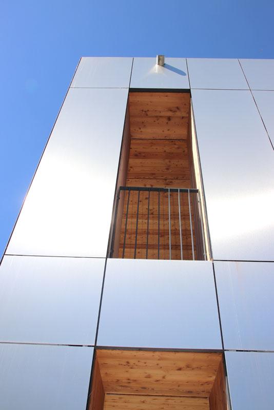 Öffentlicher Bau Architekt Allgäu 4