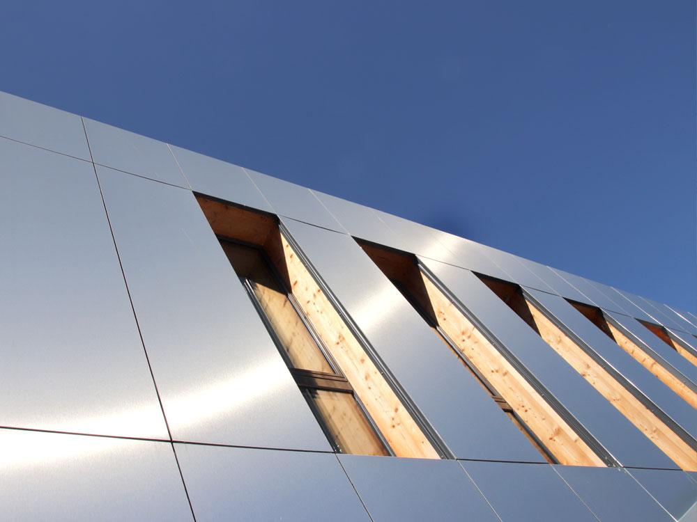 Öffentlicher Bau Architekt Allgäu 7