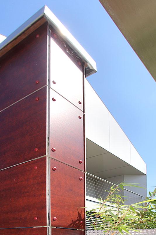 Wohnungsbau im Allgäu, Architektin Angerer